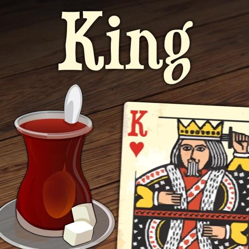 King - Rıfkı