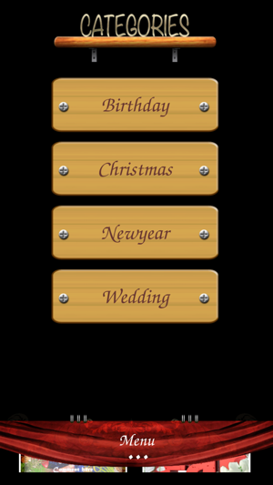 Invitation maker pro on the app store stopboris Gallery