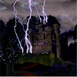 Secret of Treasure Mansion