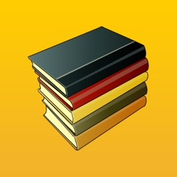 Top 80 Classic Books - The free collection of the 80 best classics of all the time