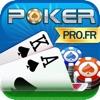 Texas Poker Pro.Fr - iPadアプリ