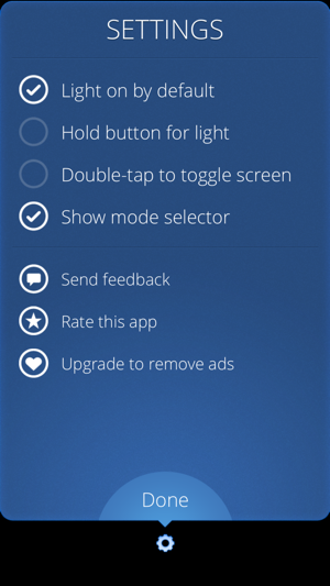 ligg app updates