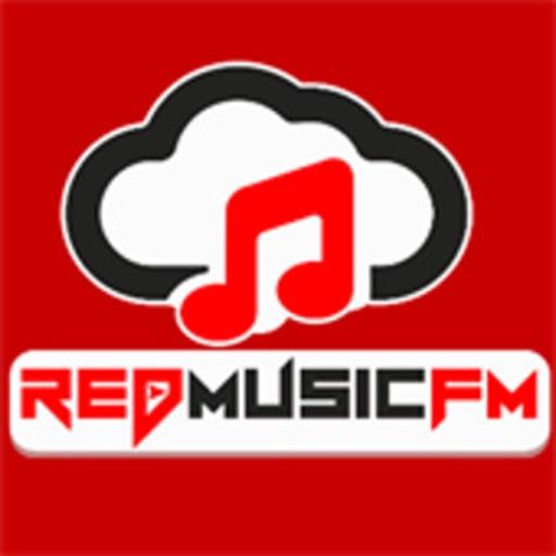 RED MUSIC FM