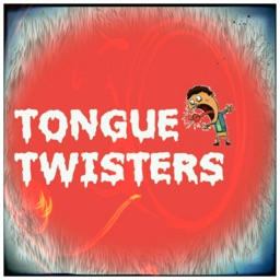 Ultimate Tongue Twisters