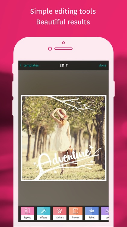 Fuzel Collage screenshot-0