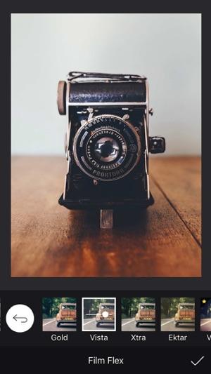 film filter app