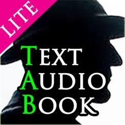 Memoirs of Sherlock Holmes Lite