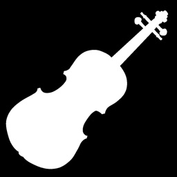 Violin Tuner Pro