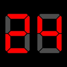 Basketball Shot Clock 24 Free