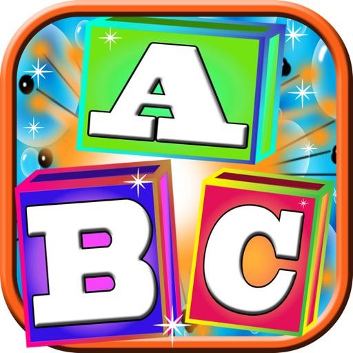 family mouse abc news Super match iOS App