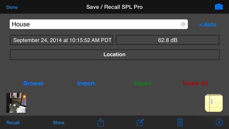 SPL screenshot-4