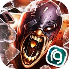 Activities of Zombie Deathmatch