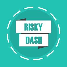 Risky Dash