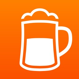 Beeritaly