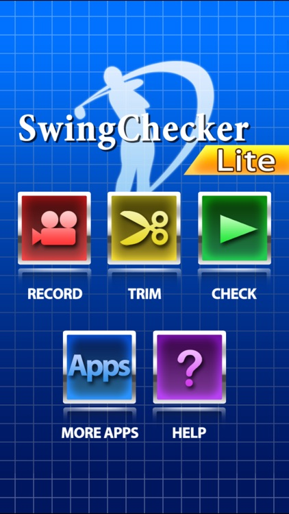 Swing Checker Lite