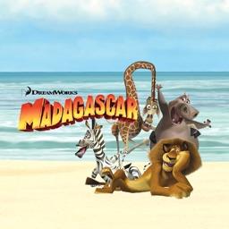 Madagascar Emoji