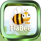 FlaBee Aventura Pro icon