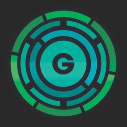 GetGlobal
