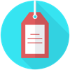 Label Maker for MS Word - CONTENT ARCADE DUBAI LTD FZE