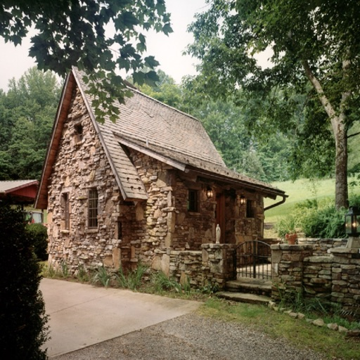 English Cottage House Plans By Millennium Maximus