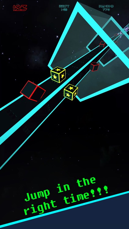 Double Cube screenshot-4