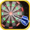 ブラックジャック ダーツ - iPhoneアプリ
