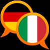 Wörterbuch Italienisch Deutsch