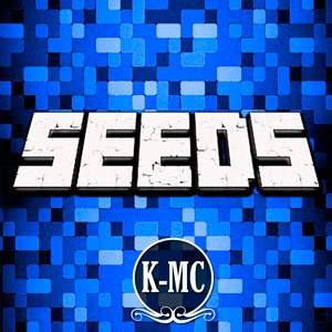 Seeds for Minecraft PE : Free Seeds Pocket Edition download