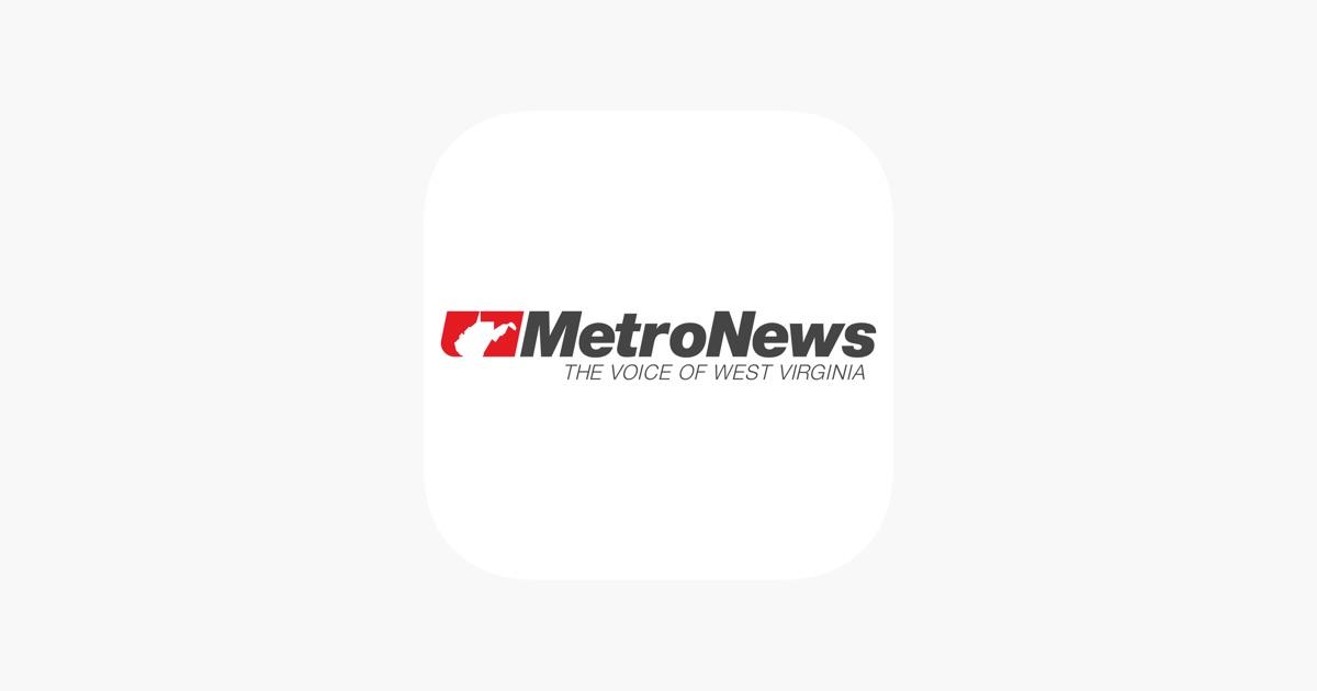Wvmetronews on the app store fandeluxe Gallery