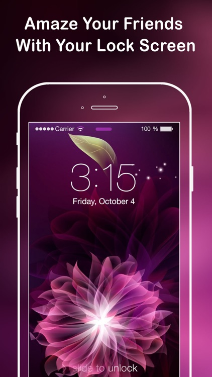 Abstract Wallpapers ® Pro