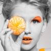 Splash Effect Photo Editor,background changer app