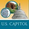 My Capitol