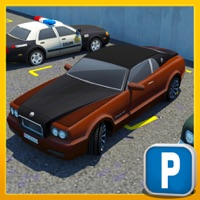 Codes for Multi-Level Sports Car Parking Simulator 3D Game Hack