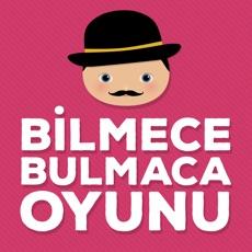 Activities of Bilmece Bulmaca Oyunu