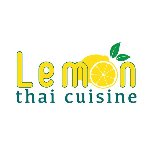 Lemon Thai Cuisine