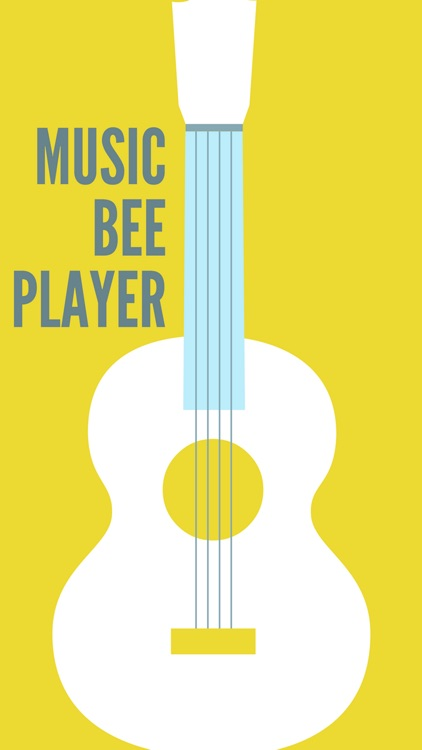 MusicBee Player screenshot-0