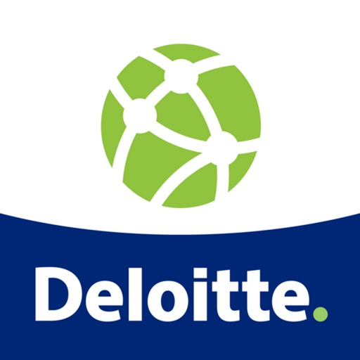 Internal Deloitte SAP