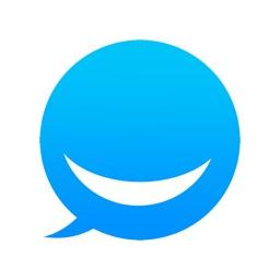prOps for Messenger