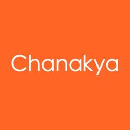 Chanakya Neeti - Inspirational Quotes for Life