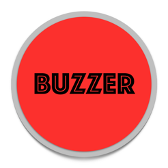 Trivia Bowl Buzzer on the App Store