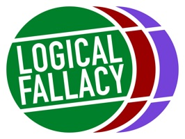 36 popular logical fallacies, cognitive biases, and red herrings, ready to rubber-stamp your friends' messages