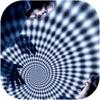 relax催眠大师 - 深度睡眠,自我心灵改造催眠疗法