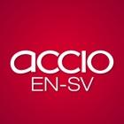 Diccionario Sueco-Inglés de Accio icon