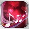 Romantic Music – Valentines Day and Love Ringtones