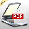 Doc Scan - PDF Document Scanner AdFree