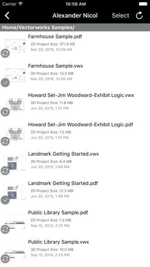 vectorworks 2015 crack download