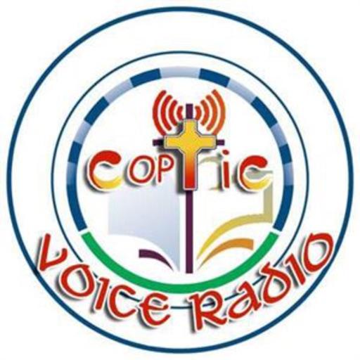 Copt4G Coptic Voice Radio