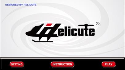 Helicute 720P FPV screenshot one