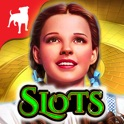 Wizard of Oz - Free Vegas Casino Slot Machine Games icon