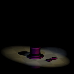 Wallpapers for Five Nights At Freddy`s 5,4,3,2